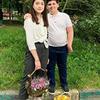 разместить рекламу в блоге Лусинэ Кочарян