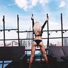разместить рекламу в блоге Маргарита volovi4ka
