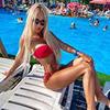 фото на странице vikki_22rus