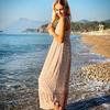 разместить рекламу в блоге Ирина irishka_na__pp