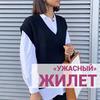 реклама в блоге Ирина Каховская