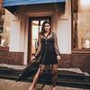лучшие фото Анастасия Трофимова