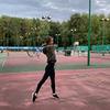 заказать рекламу у блогера Алена romanova.fitness
