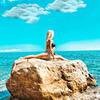 разместить рекламу в блоге fitness_alinamalina