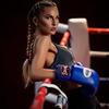разместить рекламу в блоге Ирина Шибкова