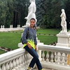 заказать рекламу у блогера Алина alina.v.skazka