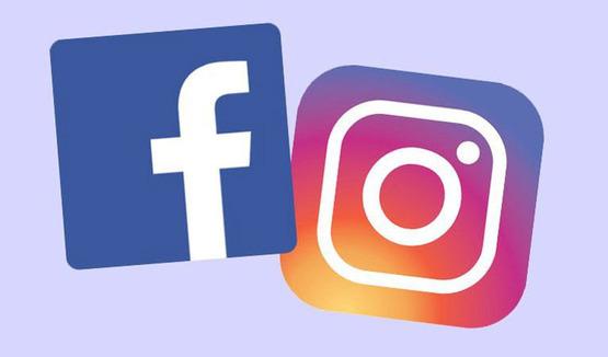 Facebook и Insta-нновости