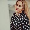 заказать рекламу у блогера tatiana_taran888