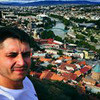 новое фото Семен Булатов