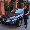разместить рекламу в блоге Семен Булатов