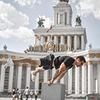фото Дмитрий Кузнецов