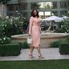 разместить рекламу в блоге Анна Руснак