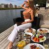 реклама в блоге Александра Кошкина