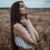 фотография Юлия Грауле