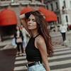 реклама на блоге Дарья Рузанова
