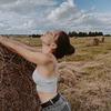 реклама у блогера Дарья Рузанова