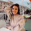 разместить рекламу в блоге Дарья Рузанова