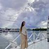 реклама в блоге Елизавета Савченко