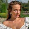 новое фото Елизавета Савченко