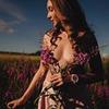 реклама в блоге Ирина Александрова