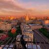 фото Алексей Алексеевских