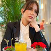 фото на странице Наталья Зубарева