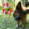 лучшие фото Юлия organika.blog