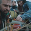 новое фото Глеб Корнилов