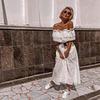 реклама у блогера Елена Полетова