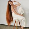реклама в блоге Анастасия Сидорова