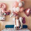реклама на блоге Ксения Караваева