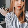 фото Ксения Сухенко