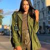 разместить рекламу в блоге София Никитчук
