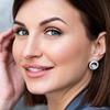 реклама на блоге Оксана Левкина