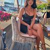 реклама на блоге Лола Рим