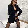 заказать рекламу у блогера Ирина Крешик
