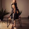 реклама у блогера Полина и Любовь instafoodpassion