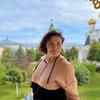 реклама в блоге Дарья Travel2you