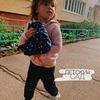 реклама в блоге Николь Aleksa__nicole