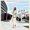 реклама в блоге Оксана Ткаченко