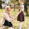 лучшие фото Елена Новикова