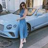 реклама у блогера Марина Литвинова