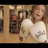 разместить рекламу в блоге Марина Литвинова