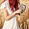 реклама в блоге Мария Горячева