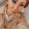 разместить рекламу в блоге Мария Горячева