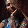 разместить рекламу в блоге Елена Баски