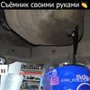 реклама в блоге Виктор Федоряев