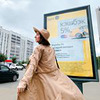 лучшие фото Анастасия Губинская