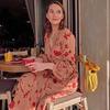 реклама у блогера Надя Зотова