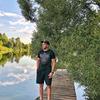 новое фото Игорь Трегубенко